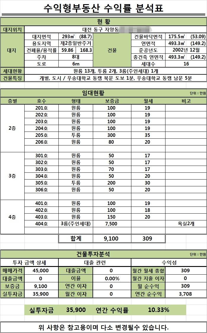 대운빌 자양동 90-12.jpg